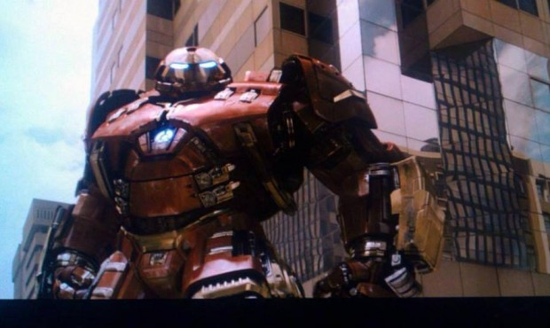 The-Avengers-2-Leaked-Still-Hulkbuster-620x370