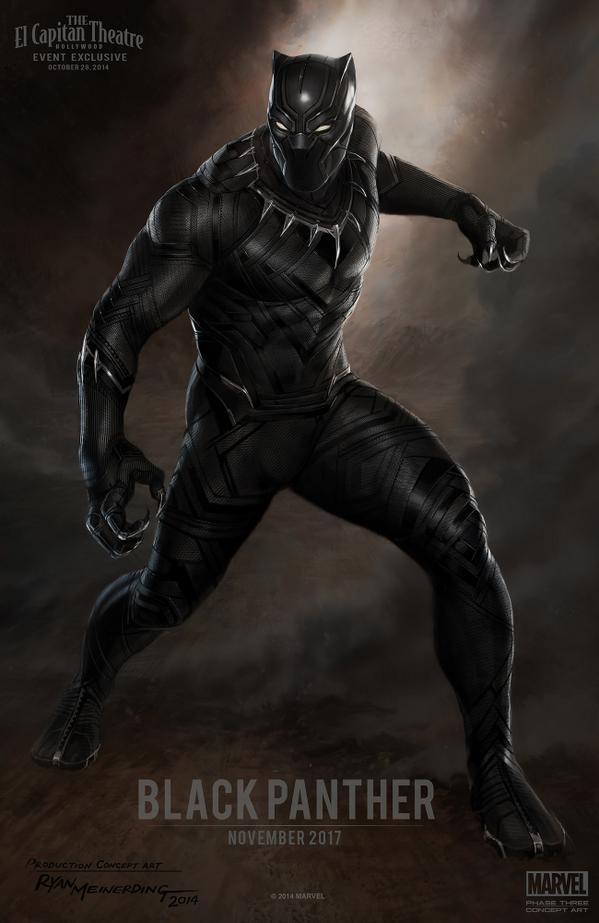 black_panther_concept