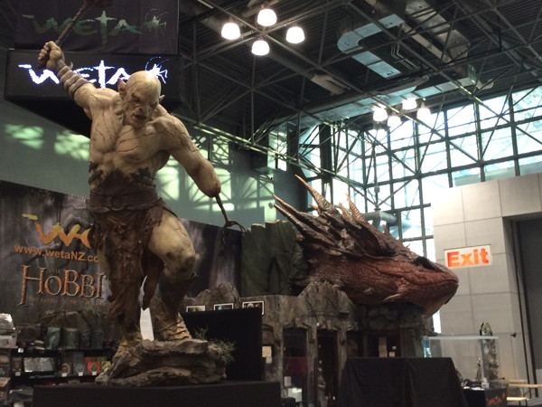 nycc_2014_day013