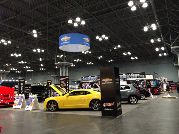 nycc_2014_day017
