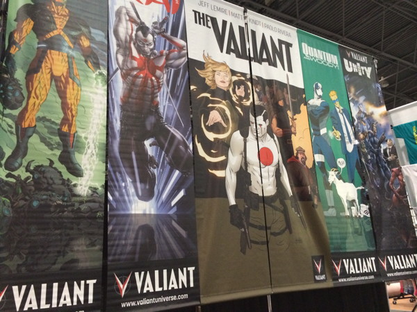 nycc_2014_day018