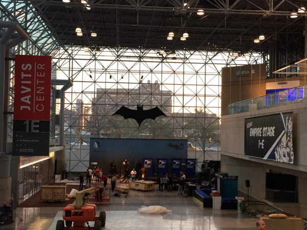 nycc_2014_day026