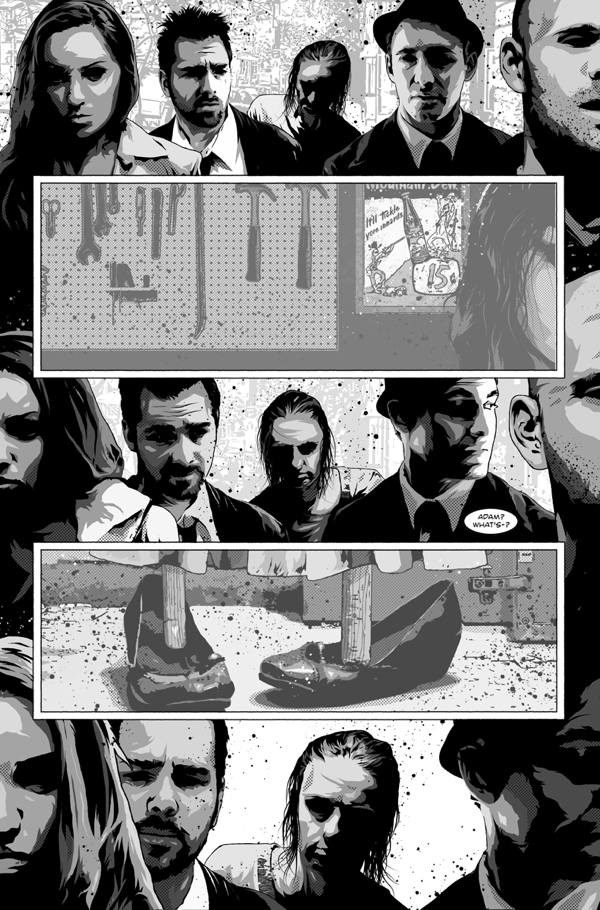victims_page_004-art-steven-perkins
