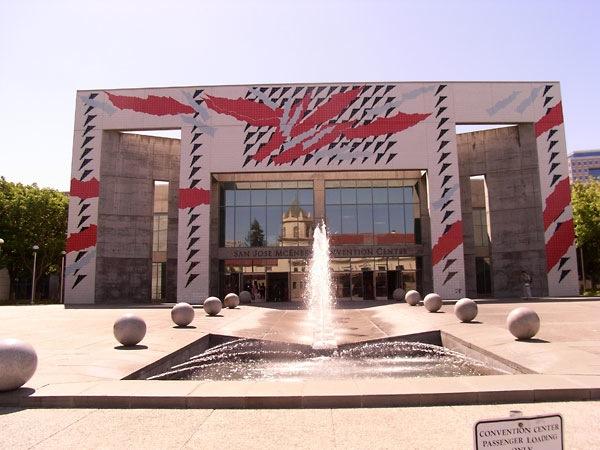 20071129131931_Convention_center_sm.jpg
