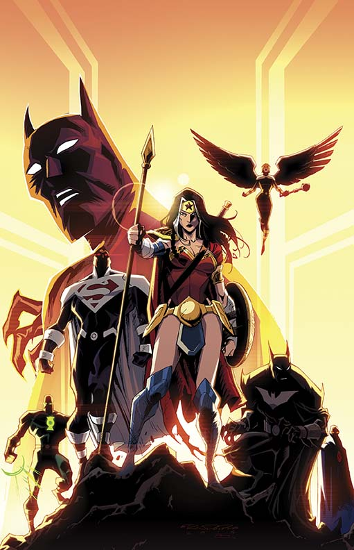 BMB justice lords beyond_Cv