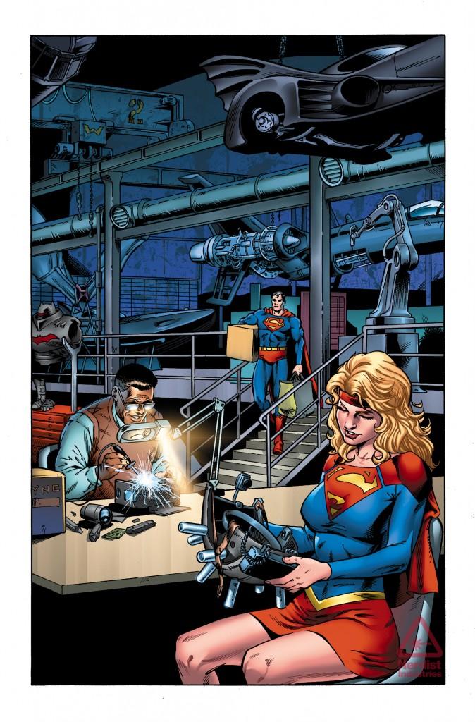 Convergence-Adventures-of-Superman-674x1024