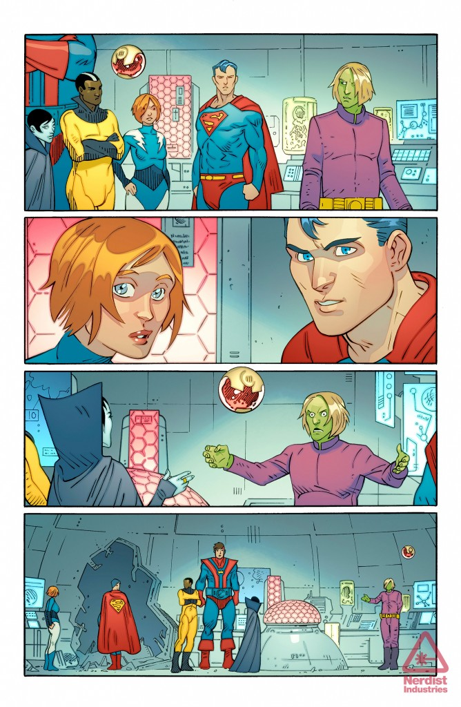 Convergence-Superboy-and-the-Legion-of-Super-Heroes-668x1024