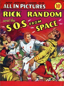 Rick-Random-and-the-S.O.S.-from-Space