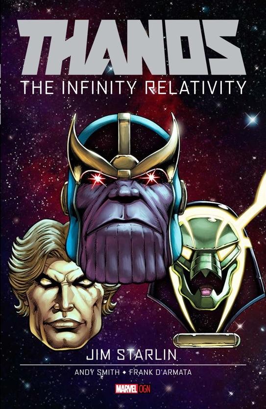 Thanos_The_Infinity_Relativity_OGN.jpg