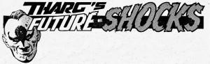 future-shock-header-02-02