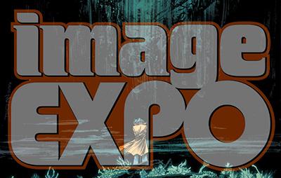 image-expo-logo4