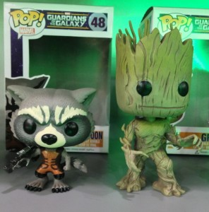 http://marveltoynews.com/toy-fair-2014-funko-guardians-galaxy-pop-vinyls/