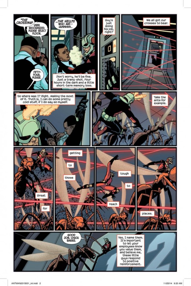 ANTMAN2015001-CompRev2-1-3-Page-2-00254 (1)