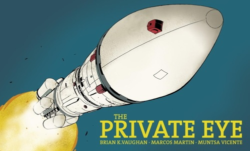 private_eye_9.jpg