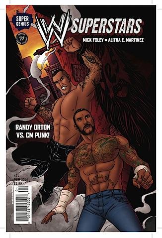 WWE02-00001