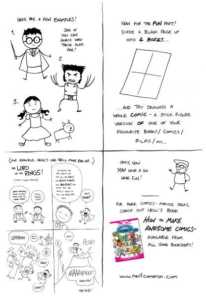 comics-challenge-stick-stories-2