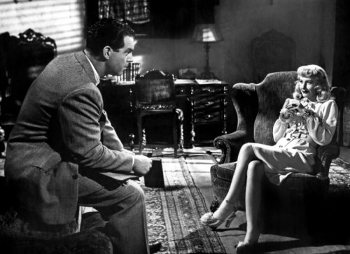 barbara-stanwyck-double-indemnity