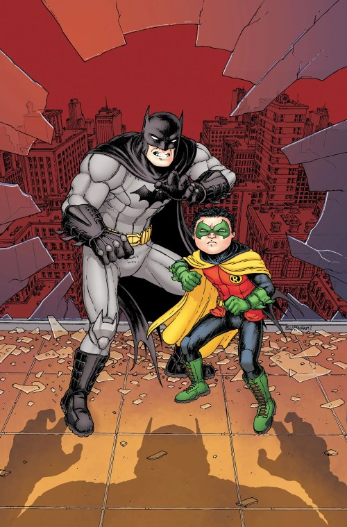 Batman-Inc-08-Morrison-2013