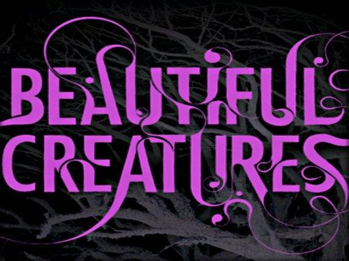 Beautiful-Creatures-2013
