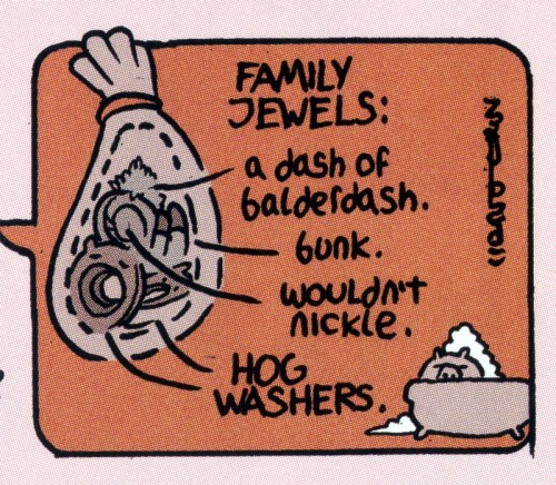 Brandon-Graham-Family-Jewels-comics