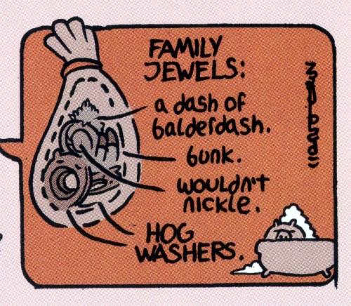 Brandon-Graham-Family-Jewels-comics