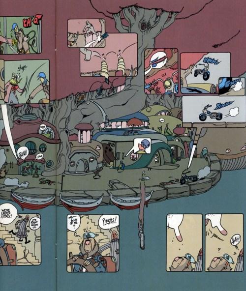 Brandon-Graham-Image-Comics