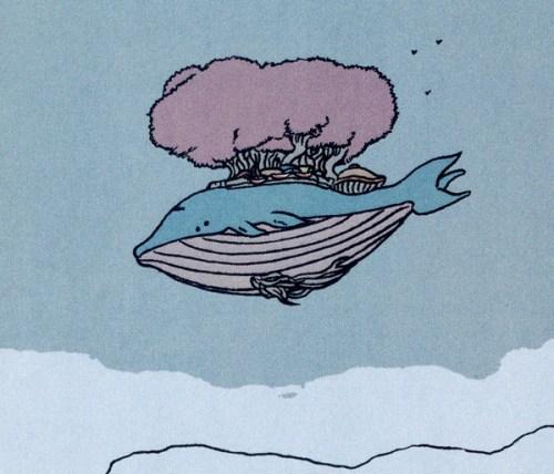 Brandon-Graham-Whale-comics
