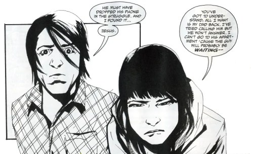 Snapshot-Image-Comics-2013