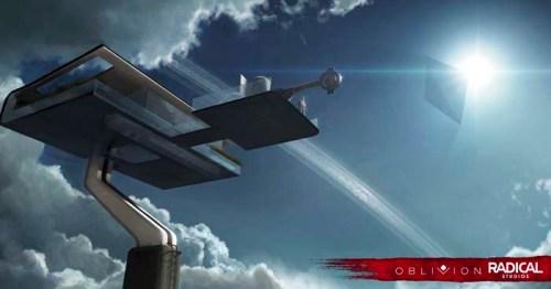 Oblivion-002