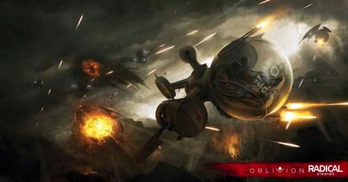 Oblivion-004