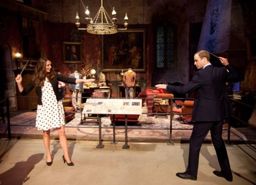 Harry-Potter-and-the-Royals-2013