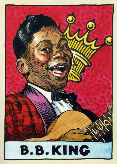B-B-King-William-Stout