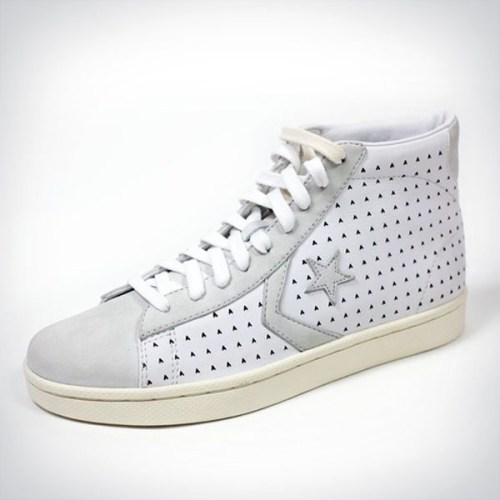 Converse-x-Ace-Hotel-White-Pro-Leather-High-Tops