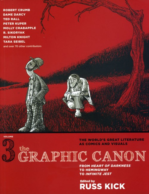 Graphic-Canon-Russ-Kick-2013