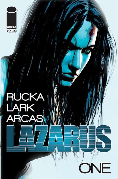 Lazarus-Rucka-Lark-Image-Comics