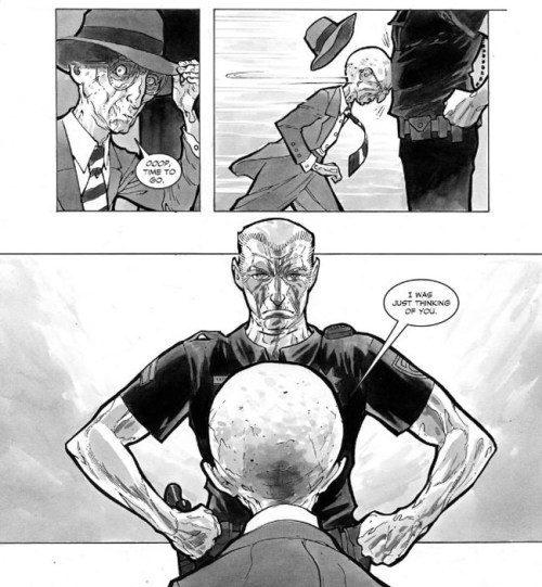 Short-Hand-Comixology-2013