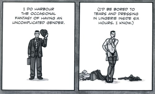 Transposes-Northwest-Press-comics-2013