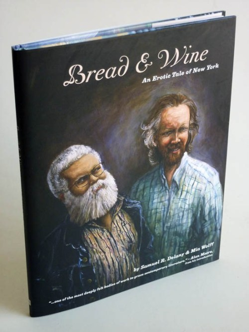 Bread-and-Wine-Delany-Wolff