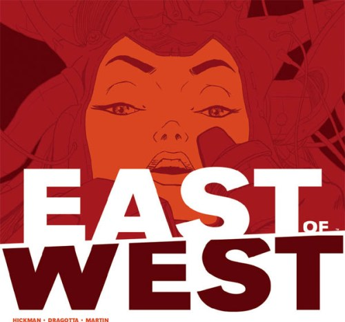 east-of-west-04-hickman-image-comics