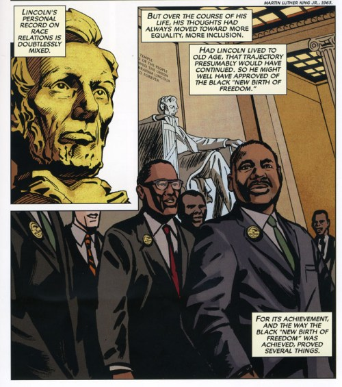 Gettysburg-Address-Graphic-Adaptation-2013
