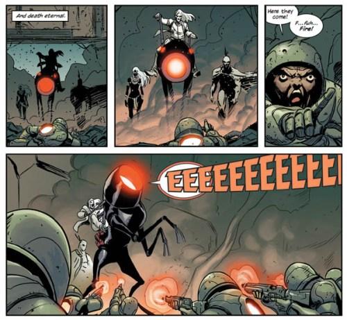 Image-Comics-East-of-West-04