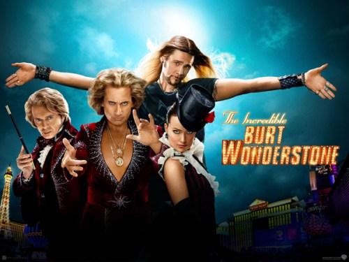 The-Incredible-Burt-Wonderstone-wallpaper-2013