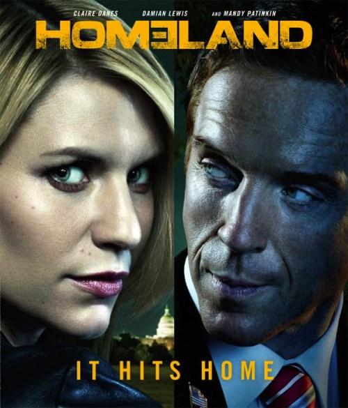 Homeland-Season-2