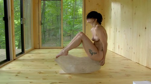 Lady-Gaga-Marina-Abramovic-Institute
