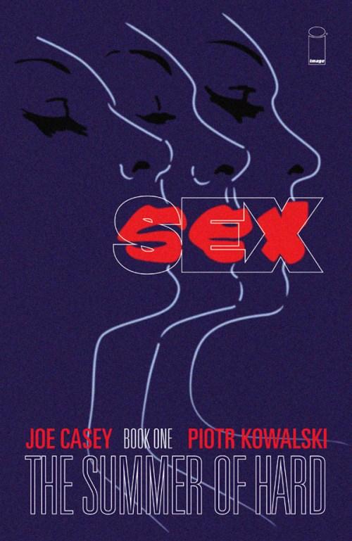 Sex-TPB-Image-Comics-2013