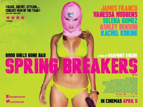spring-breakers-harmony-korine-2013