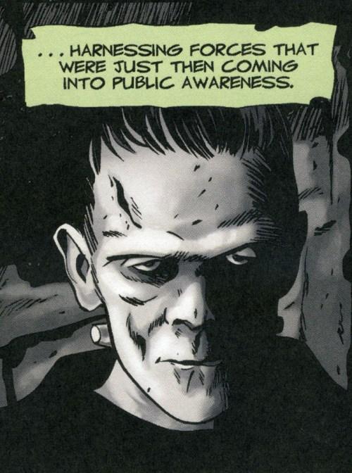 RASL-Jeff-Smith-comics-2013