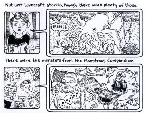 Tessa-Brunton-comics