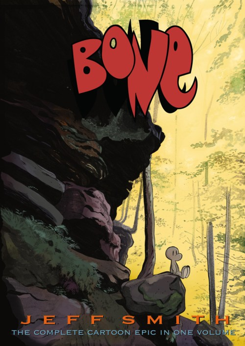 Bone-One-Volume-Jeff-Smith