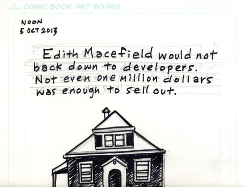 Macefield-24-Hour-Comics-Day-2013